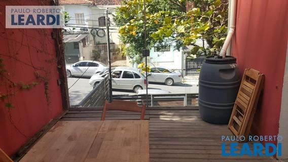 Comercial - Perdizes - Sp - 504185