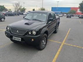 Ls 200 Sport 4x4 Turbo Diesel