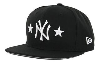 Gorra New Era Ny Yankees 9fifty Original Fit Snapback