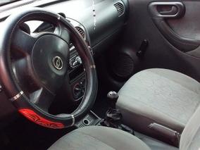 Chevrolet Corsa 1.8 4p Comfort D Mt 2006