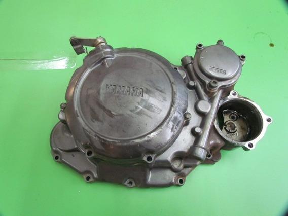 Tampa Motor Embreagem Yamaha Xt 660 Xt660 Usada