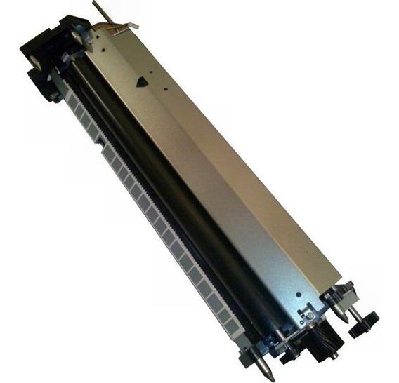 Xerox 250 252 C70 560 2nd Btr 059k68395