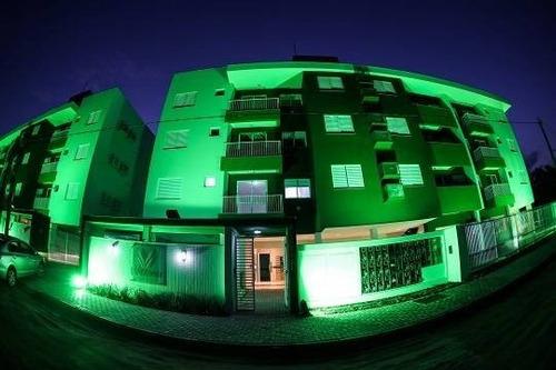 Imagem 1 de 13 de Apartamento - Ana Maria  - Ref: 248 - V-248
