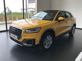 Audi Otros Modelos Q2