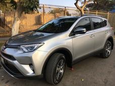 Alquiler Camionetas A1 Suv 4x4 Nueva Toyota Rav-ford Escape