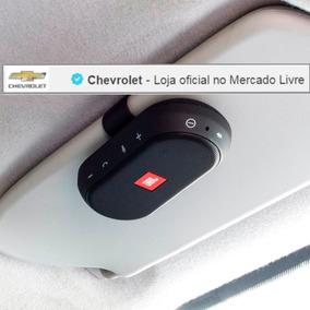 Jbl Trip Caixa De Som Portátil Viva Voz Bluetooth 98550703