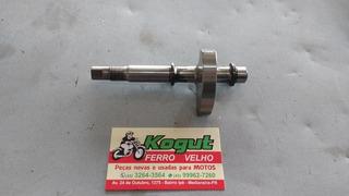 Balanceiro Titan 150 2004 Ate 2008 Ks /es Usado Original