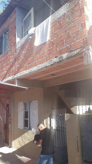 Casa Em Comunidade No Baeta Neves Em São Bernardo