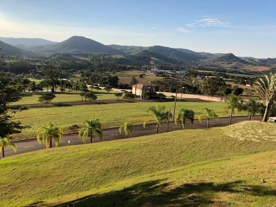 Terreno À Venda, 574 M² Por R$ 144.000 - Brumado Ii - Morungaba/sp - Te1469