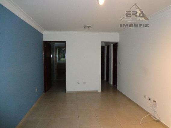 Apartamento Residencial Para Locação, Jordanópolis, Arujá - Ap0008. - Ap0008