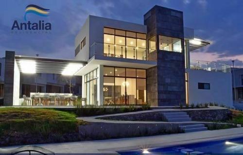 Imagen 1 de 10 de Casa En Zibatá