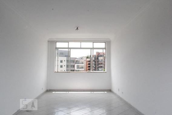 Apartamento À Venda - Itaim Bibi, 2 Quartos, 110 - S893018471