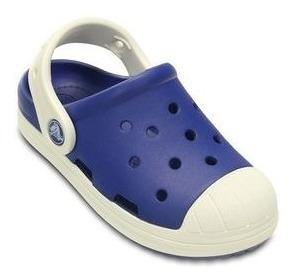 Crocs Bump It Clog Kids Original
