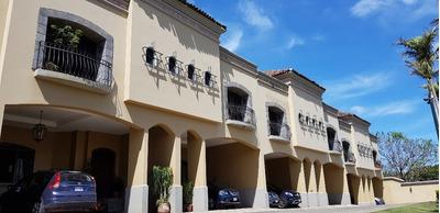 Condominio En San Rafael De Escazú. Con147
