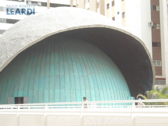 Comercial Bela Vista - São Paulo - Ref: 497438