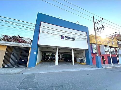 Imagen 1 de 12 de Oficinas En Renta En Villahermosa Centro, Centro
