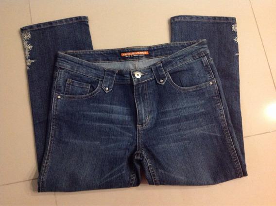 Pantalon De Jeans Hms Jeans