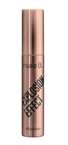 Make B. Máscara Explosion Effect O Boticário