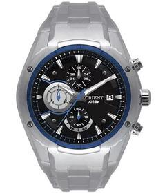 Relógio Masculino Mbssc069 Orient