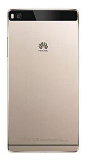 Smartphone Huawei P8 Max 64 Gb Desbloq. Dorado