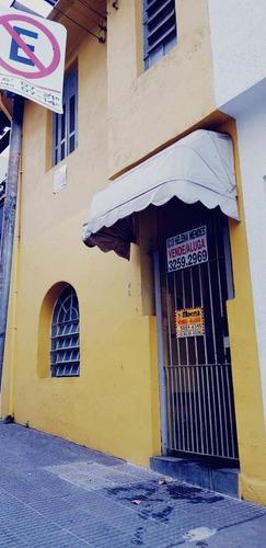 Casa 148m², 6 Dormitorios  - Jardins - Ca1667