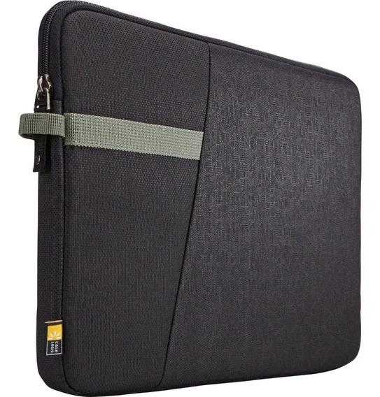Capa Notebook Caselogic 13,3 Ibira Ibrs113 Dell Acer Hp Mac