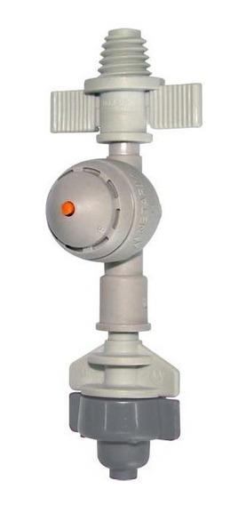 Nebulizador Coolnet Pro 7 L/h - Irrigação - ( 10 Unidades )
