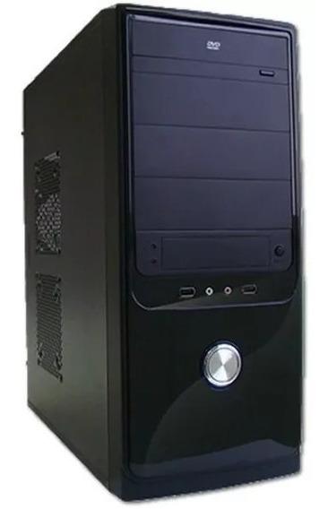 Cpu Core I5 3.40ghz+ 8gb + Ssd240 +wifi E Frete Gratis