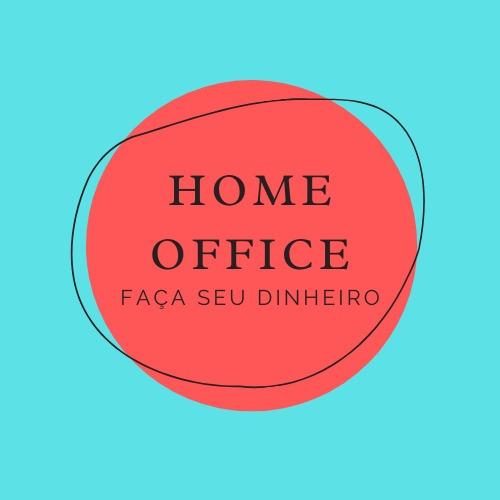 Ebook - Marketing Digital - Home Office