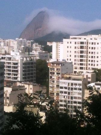 Terreno Em Laranjeiras, Rio De Janeiro/rj De 15000m² À Venda Por R$ 2.990.000,00 - Te102573