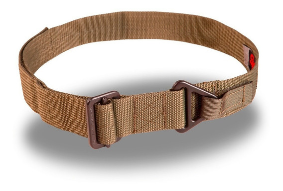 Cinturon Tactico Cobra Belt Original 707 Tactical Gear