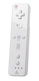 Remote Joystick Controle Wii Remote