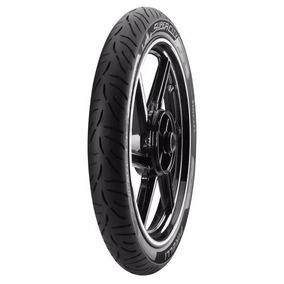 Pneu Dianteiro Pirelli Yes 125 Gsr 150 Sem Camara