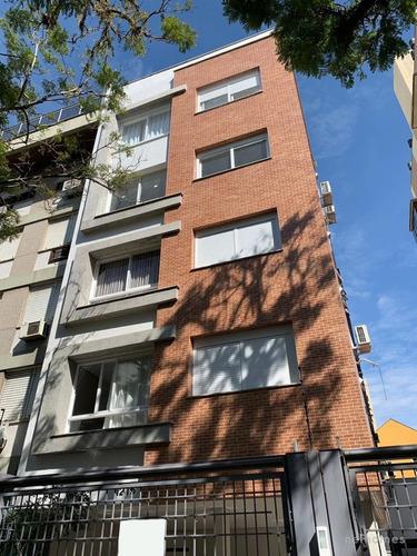 Apartamento - Bom Fim - Ref: 776 - V-776