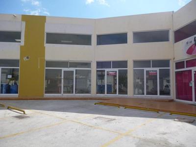 Local Comercial En Renta Misión San Carlos