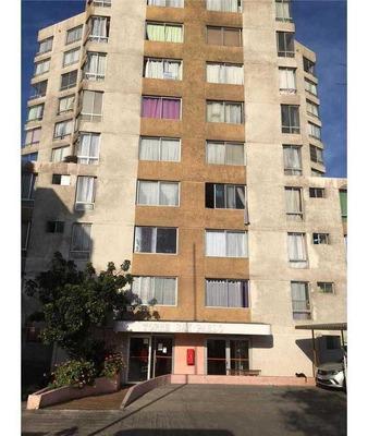 Avenida Iquique, Antofagasta - Departamento 3757