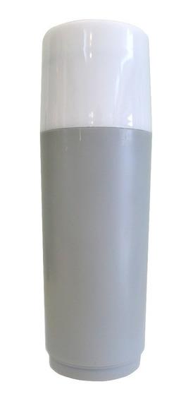 Repuesto Filtro Agua Para Purificador Sobre Mesa 102 Dvigi