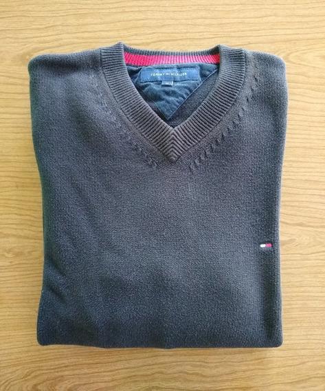 Buzo Sweater Tommy Hilfiger (#270)