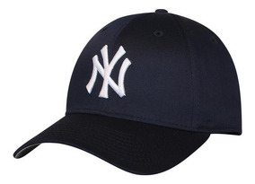 Gorra Beisbol Yankees Original Varios Colores Envío Gratis