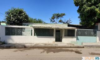 Casa En Saman De Guere, Maracay Terreno Propio