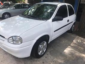 Chevrolet Corsa Classic 1.6 Gl 2001