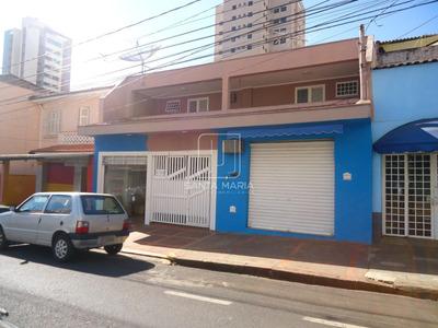 Casa (sobrado Na Rua) 3 Dormitórios/suite, Cozinha Planejada - 54594al