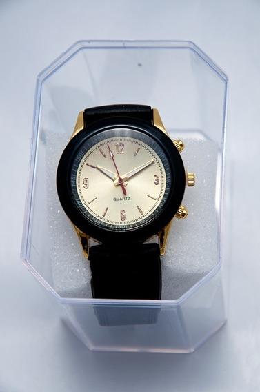 Relógios Femininos Coloridos - Lindos!!!