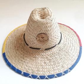 4a632472 Sombreros De Palma De Moriche Somos Tienda Fisica