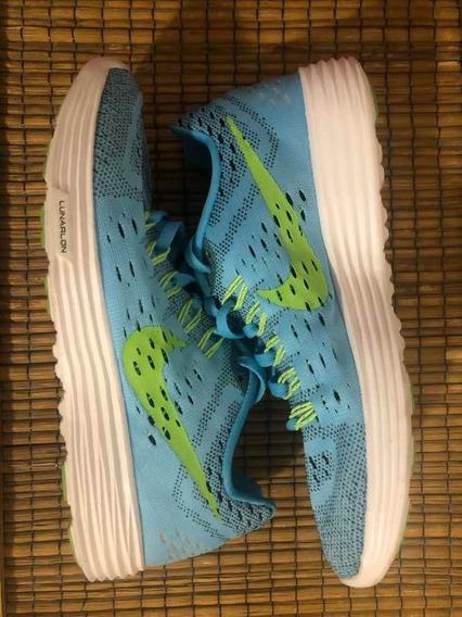 Zapatillas Nike Nuevas Hombre/ Mujer Talle 6.5