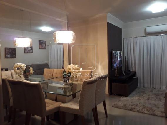 Apartamento (tipo - Padrao) 2 Dormitórios/suite, Cozinha Planejada, Elevador, Em Condomínio Fechado - 26092vehtt