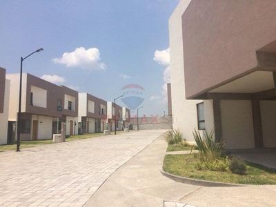 Departamento Renta Juriquilla San Isidro Vive