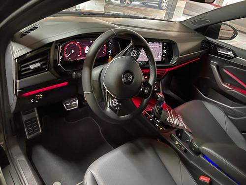 Volkswagen Jetta 2019 1.4 R-line 250 Tsi Flex Aut. 4p