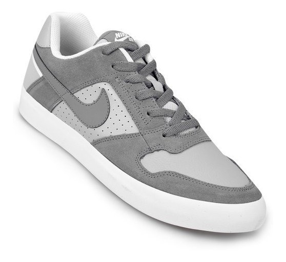 Zapatillas Nike Sb Delta Force Vulc 001