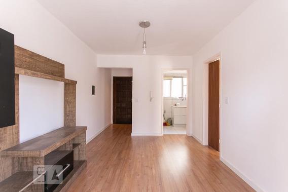 Apartamento Para Aluguel - Cidade Baixa, 1 Quarto, 48 - 892974320